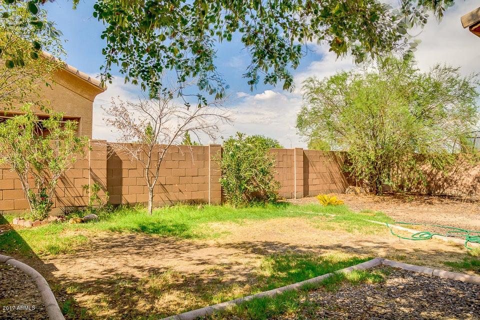 MLS 5635183 12226 W RIVERSIDE Avenue, Tolleson, AZ Tolleson AZ Luxury