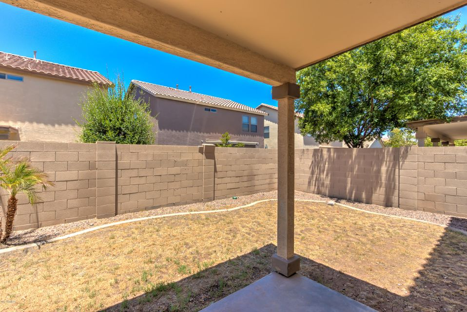 MLS 5635441 4508 E LOMA VISTA Street, Gilbert, AZ 85295 Gilbert AZ Gateway Village