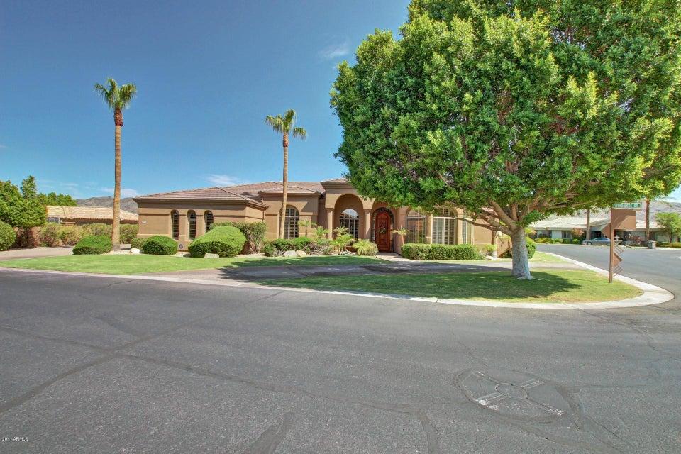 MLS 5636926 15640 S 6TH Place, Phoenix, AZ 85048 Ahwatukee Community AZ Luxury