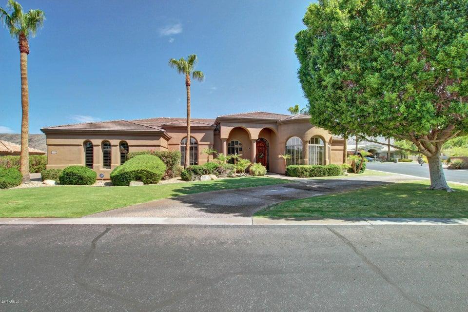 MLS 5636926 15640 S 6TH Place, Phoenix, AZ 85048 Ahwatukee Community AZ Eco-Friendly