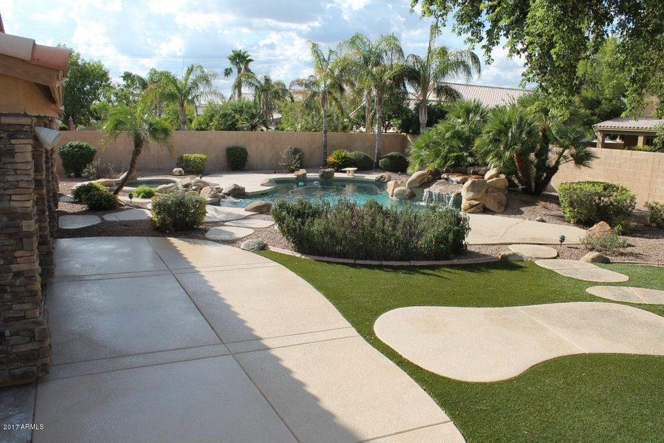 MLS 5635171 2088 E MARLENE Drive, Gilbert, AZ 85296 Gilbert AZ Finley Farms
