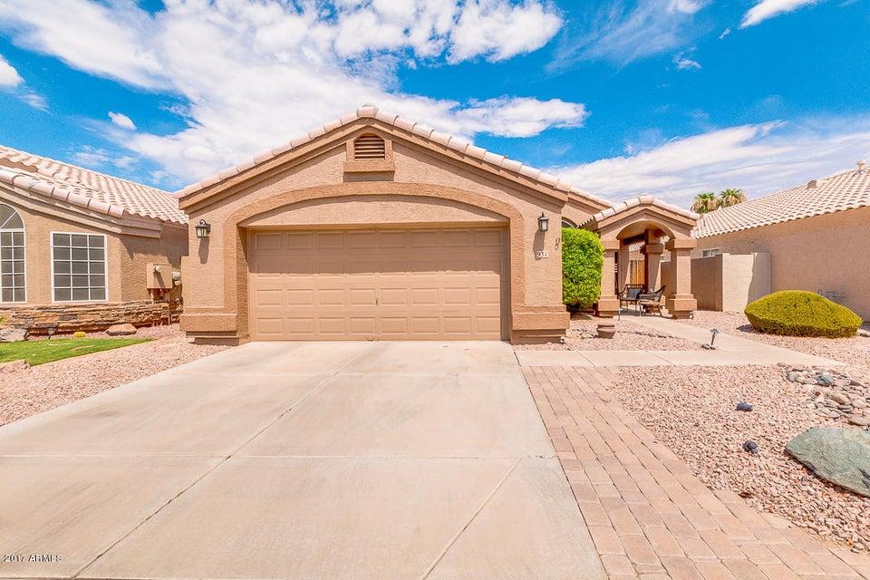 MLS 5635435 937 S SAILFISH Drive, Gilbert, AZ 85233 Gilbert AZ Near Water