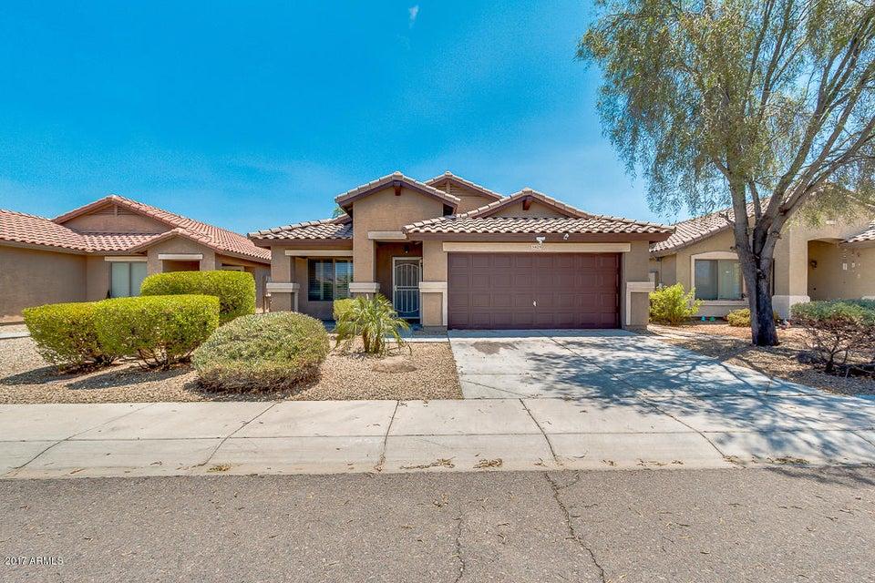 3429 S 97TH Lane, Tolleson, AZ 85353
