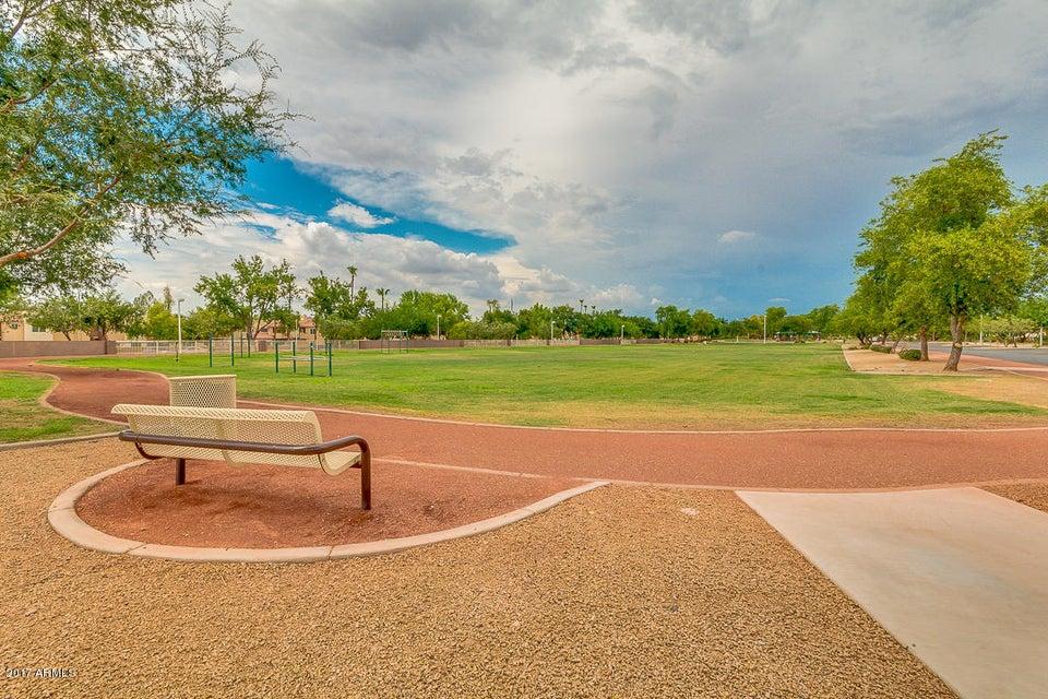 937 S SAILFISH Drive Gilbert, AZ 85233 - MLS #: 5635435