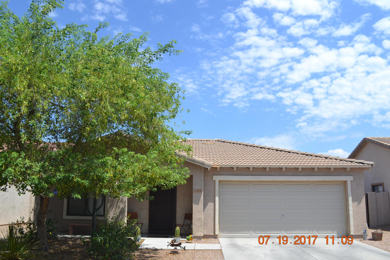 2160 E 28TH Avenue, Apache Junction, AZ 85119