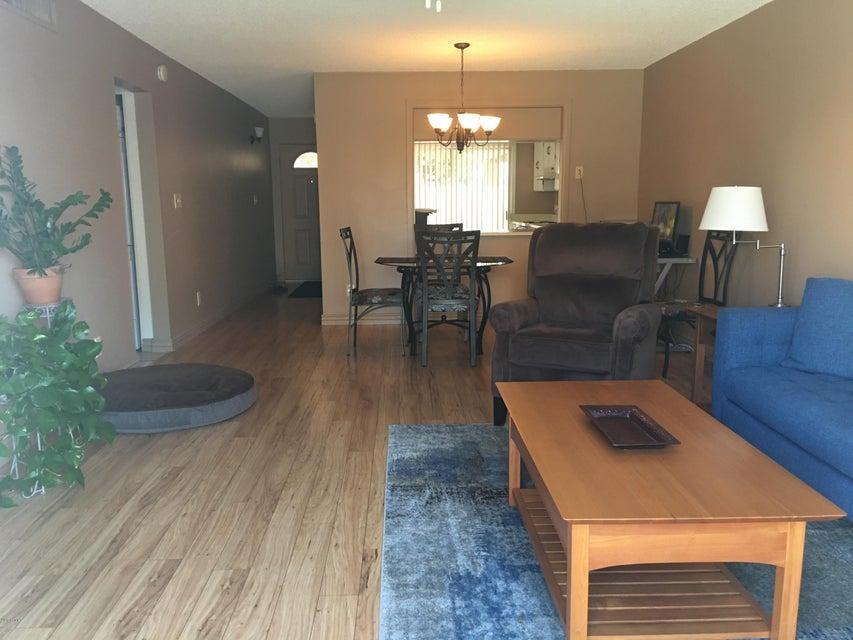 7847 E PARK VIEW Drive, Mesa, AZ 85208