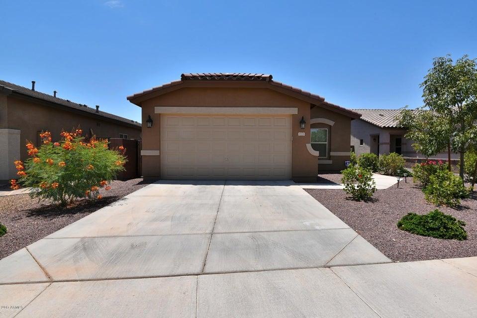 1173 W Popcorn Tree Avenue, San Tan Valley, AZ 85140