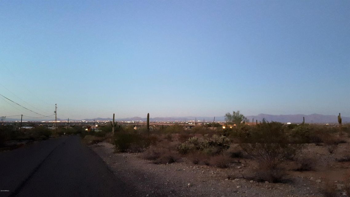 MLS 5635814 34472 N Goldmine Gulch Trail, Queen Creek, AZ 85142 Queen Creek AZ Short Sale