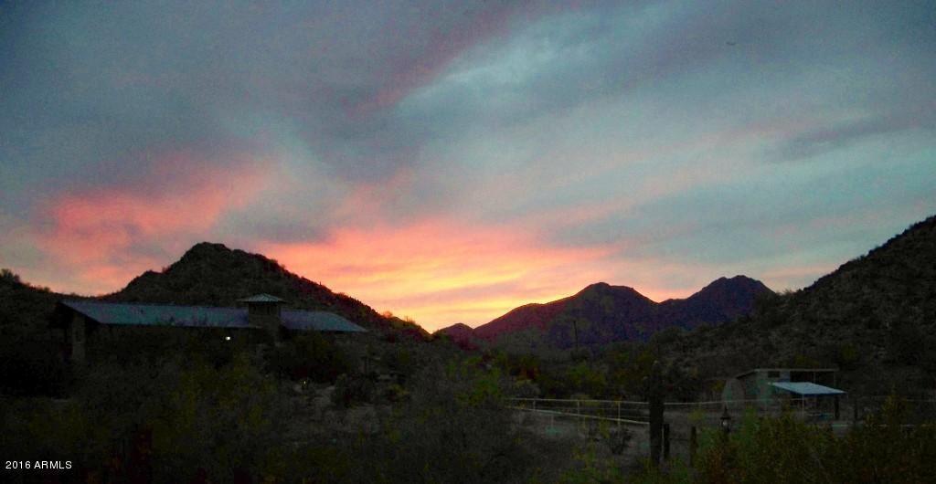 34472 N Goldmine Gulch Trail, Queen Creek, AZ 85142
