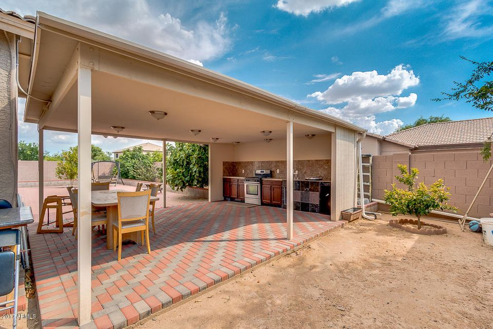 MLS 5635524 5387 W KALER Circle, Glendale, AZ 85301 Glendale AZ Manistee Ranch