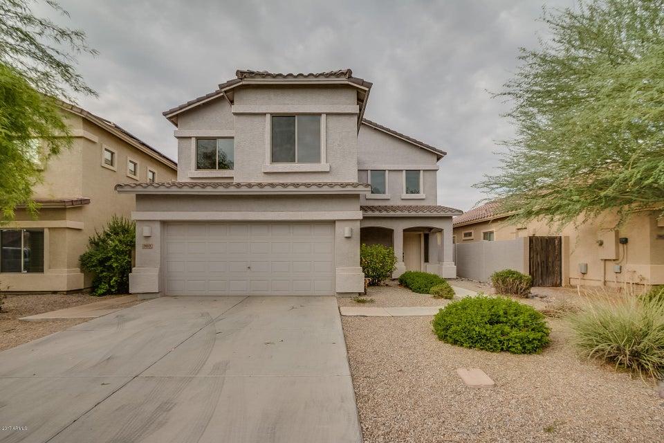 969 W FRUIT TREE Lane, San Tan Valley, AZ 85143