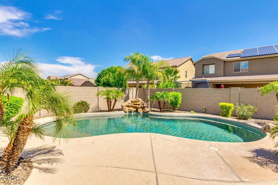 MLS 5636832 11833 W PATRICK Lane, Sun City, AZ 85373 Sun City AZ Crossriver
