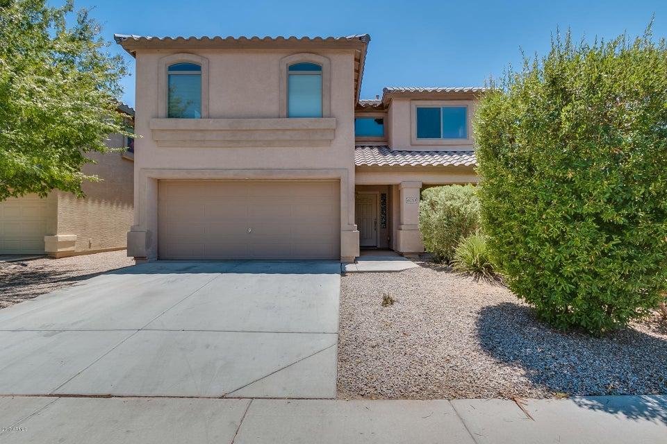 40359 W HAYDEN Drive, Maricopa, AZ 85138