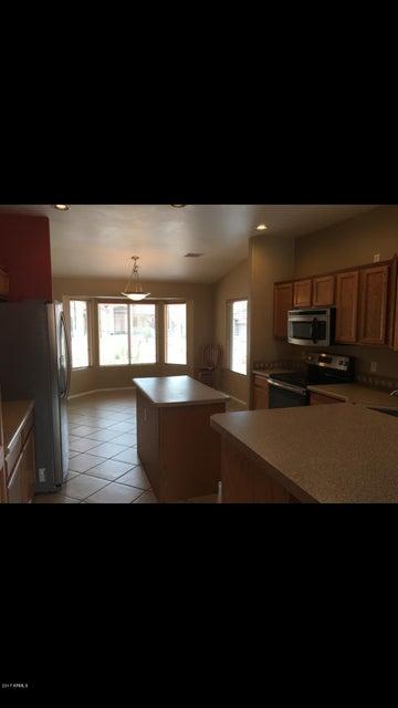 6320 E STARRY NIGHT Court Cornville, AZ 86325 - MLS #: 5635229