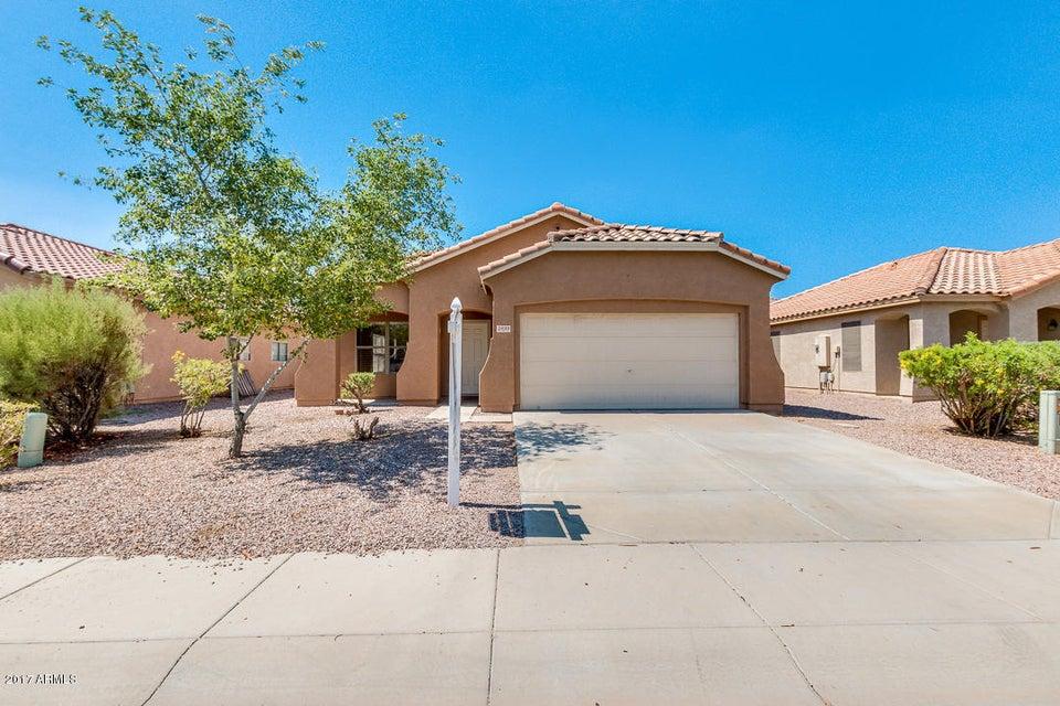 2899 W ALLENS PEAK Drive, Queen Creek, AZ 85142
