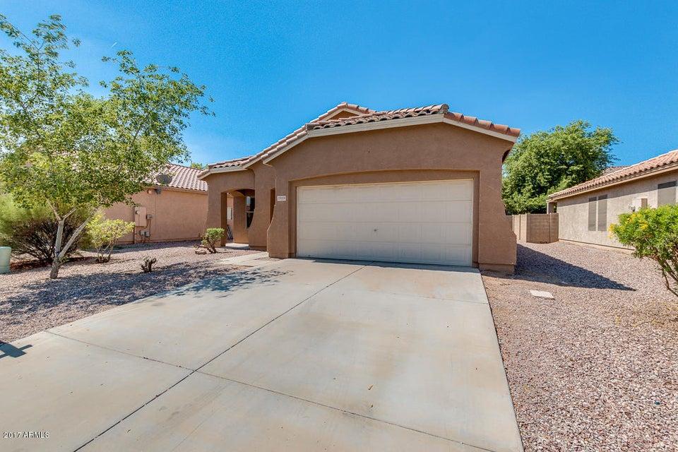 MLS 5636199 2899 W ALLENS PEAK Drive, Queen Creek, AZ San Tan Heights AZ Three Bedroom