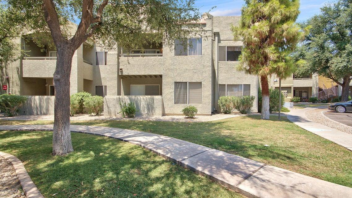 1295 N ASH Street 228, Gilbert, AZ 85233