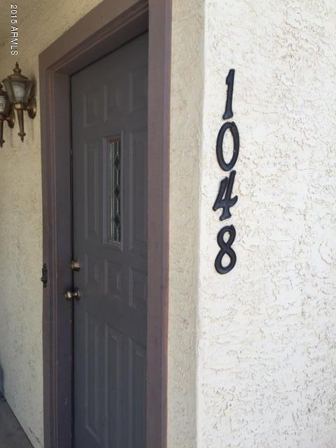921 W UNIVERSITY Drive 1048, Mesa, AZ 85201