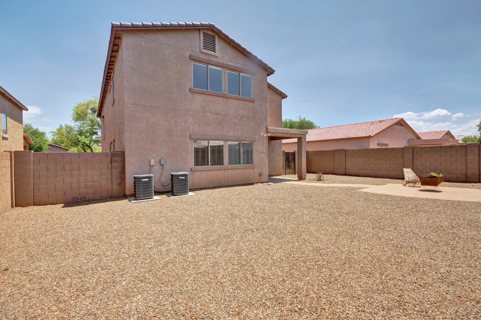 MLS 5629152 2314 N 92ND Drive, Phoenix, AZ 85037 Phoenix AZ Maryvale