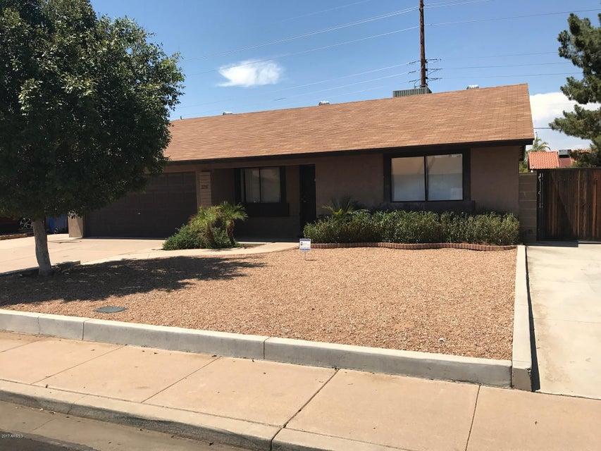 2216 E GABLE Avenue, Mesa, AZ 85204