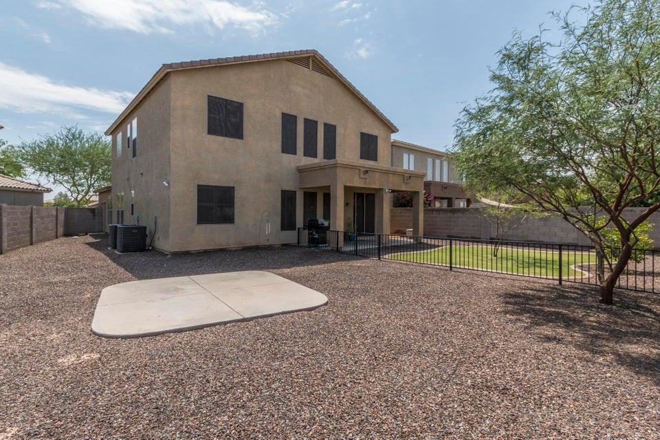 3818 S 100TH Glen Tolleson, AZ 85353 - MLS #: 5635663