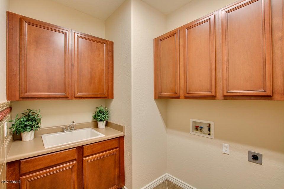 461 S EMERSON Street Chandler, AZ 85225 - MLS #: 5635559