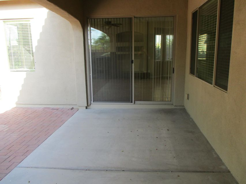 13411 W CHAPAROSA Way Peoria, AZ 85383 - MLS #: 5635326