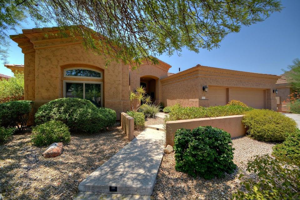 12660 N 113TH Way, Scottsdale, AZ 85259