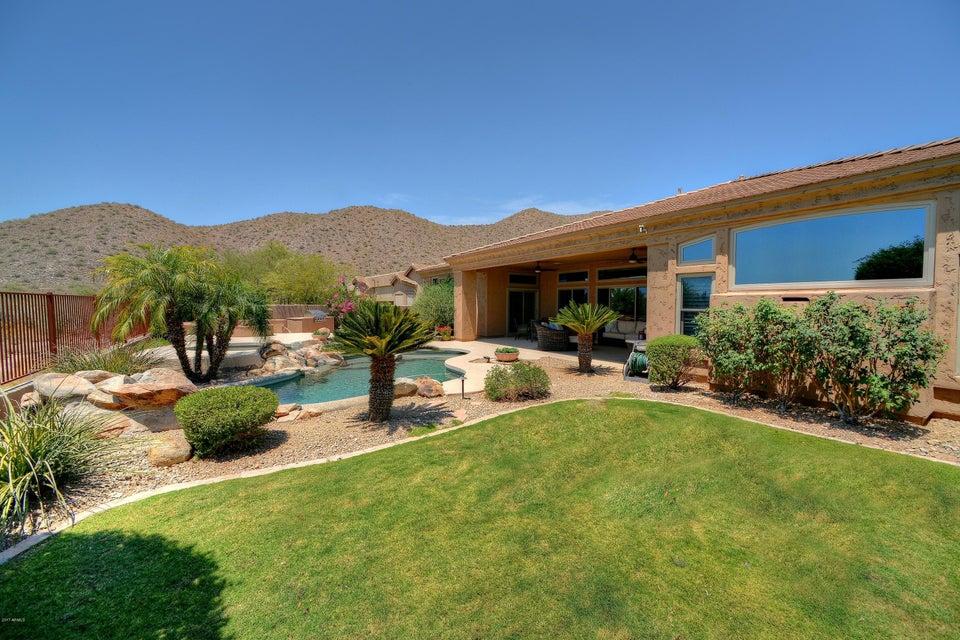 MLS 5636368 12660 N 113TH Way, Scottsdale, AZ 85259 Scottsdale AZ Ancala