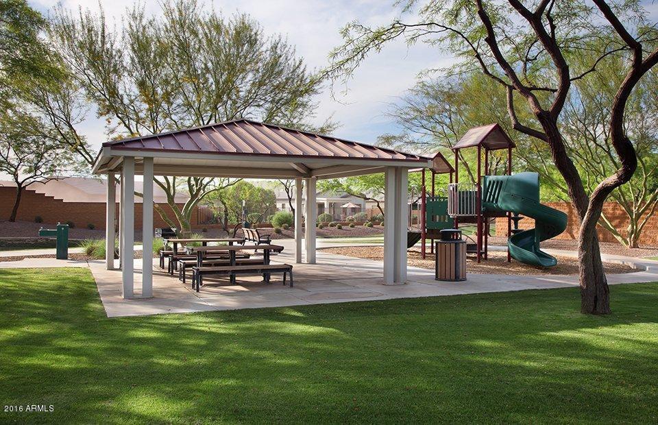 26131 W WAHALLA Lane Buckeye, AZ 85396 - MLS #: 5635359