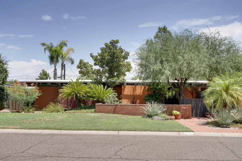 5725 N 11TH Street, Phoenix, AZ 85014