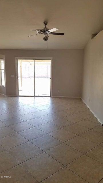 4837 E SANDWICK Drive, San Tan Valley, AZ 85140