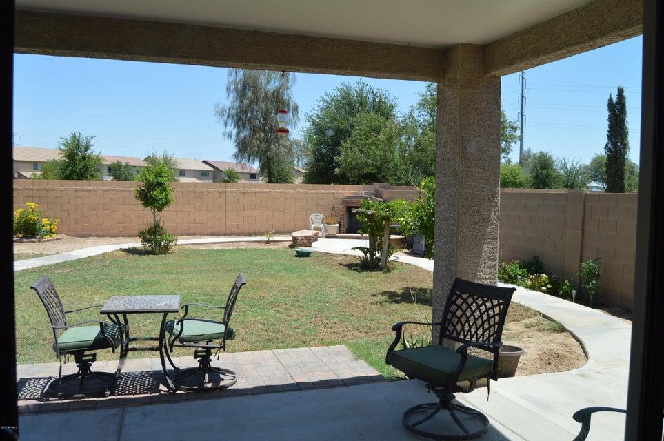 MLS 5635360 4814 W DARREL Road, Laveen, AZ 85339 Laveen AZ Rogers Ranch