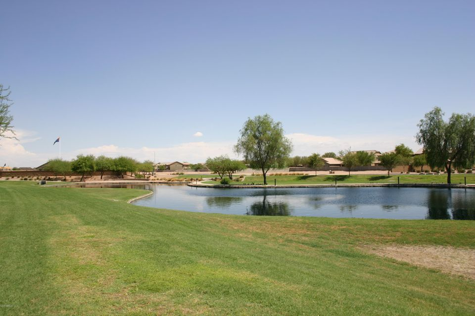 MLS 5635456 37167 W MONDRAGONE Lane, Maricopa, AZ 85138