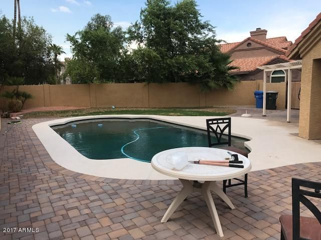 MLS 5634711 16006 S 39TH Street, Phoenix, AZ 85048 Phoenix AZ Lakewood