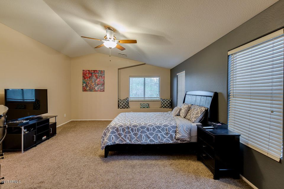 29059 N CALCITE Way San Tan Valley, AZ 85143 - MLS #: 5635419