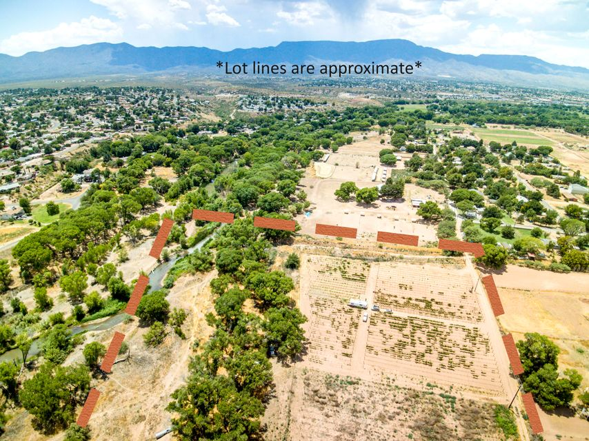 4505 E SANDY HOLLOW Lane Cottonwood, AZ 86326 - MLS #: 5635405