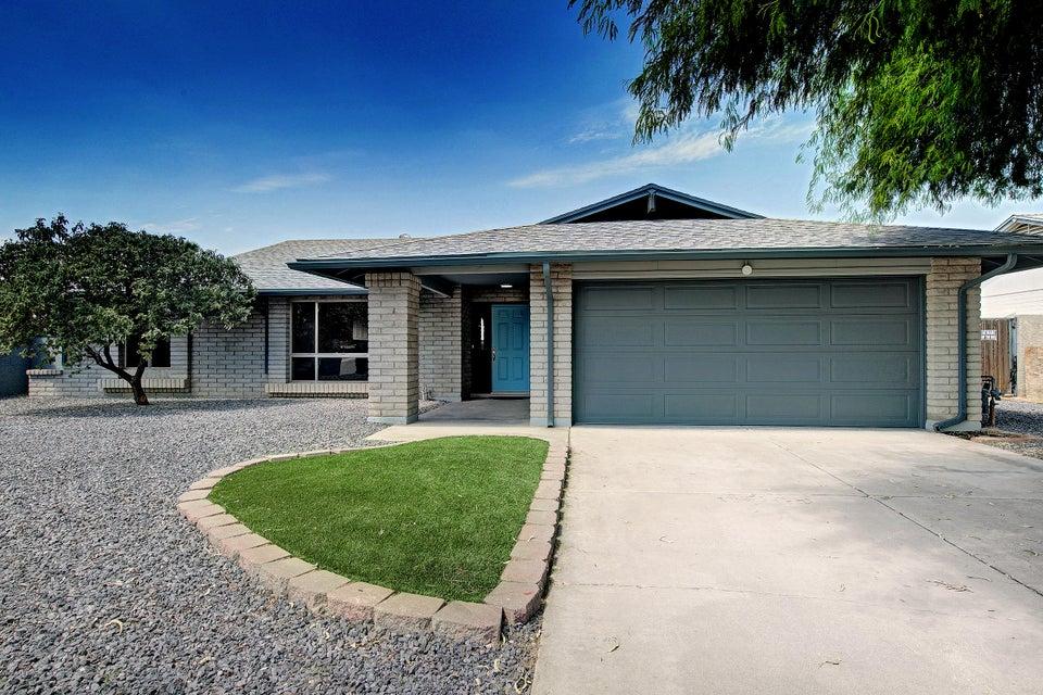 MLS 5635925 20402 N 17TH Lane, Phoenix, AZ 85027 Phoenix AZ Desert Valley Estates