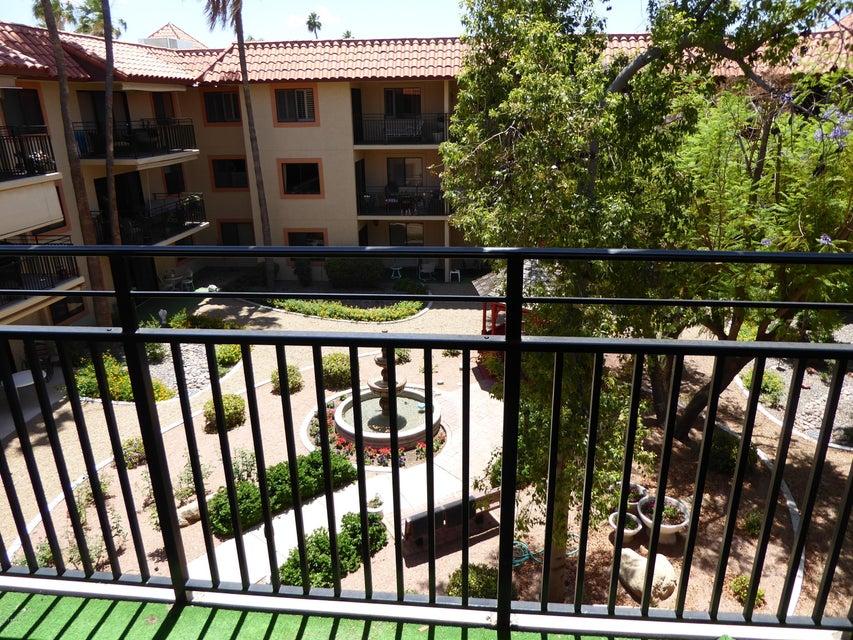 MLS 5605428 10330 W THUNDERBIRD Boulevard Unit A333 Building A, Sun City, AZ 85351 Sun City AZ El Dorado