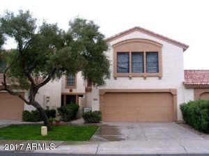13647 S 42ND Place, Phoenix, AZ 85044