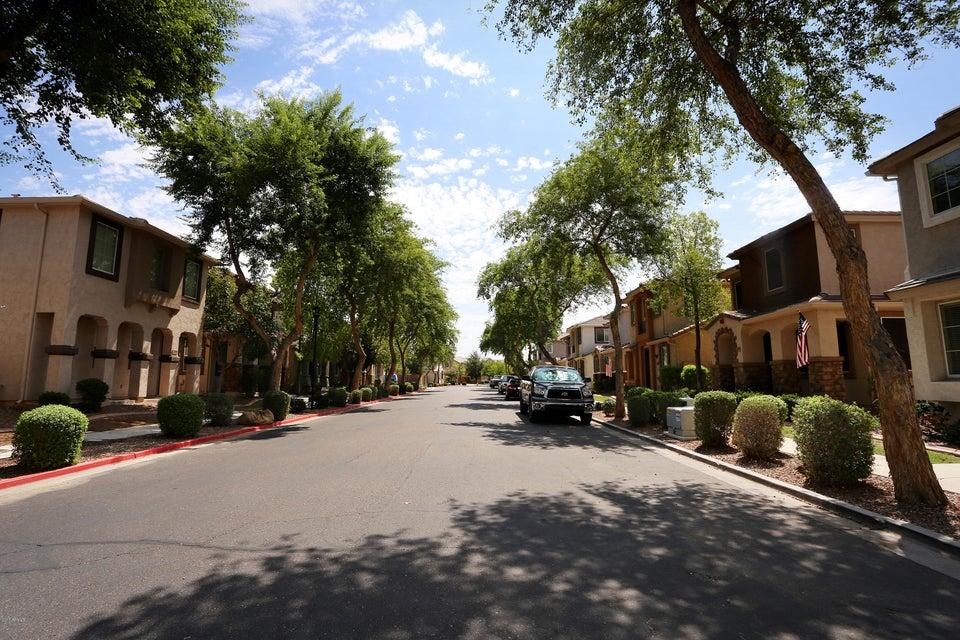 MLS 5636179 10033 E IMPALA Avenue, Mesa, AZ 85209 Mesa AZ Crismon Creek