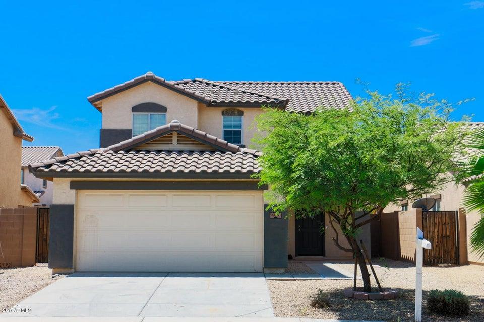 1471 E DESERT HOLLY Drive, San Tan Valley, AZ 85143