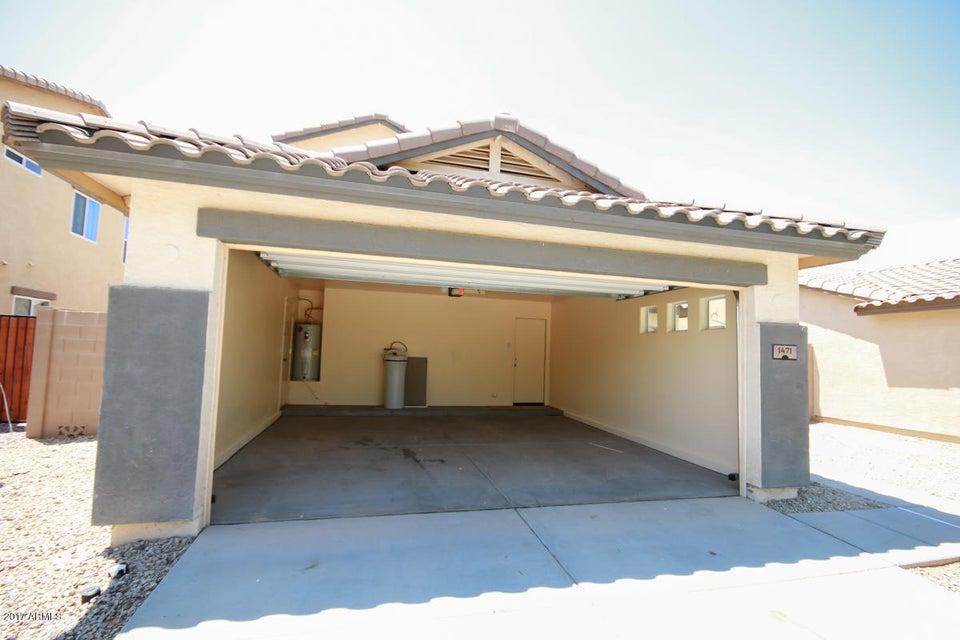 MLS 5635851 1471 E DESERT HOLLY Drive, San Tan Valley, AZ 85143 Queen Creek San Tan Valley AZ Four Bedroom