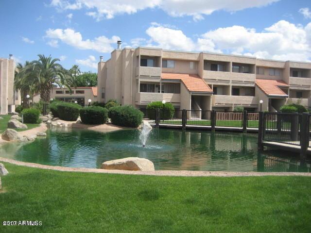 1645 W BASELINE Road 2134, Mesa, AZ 85202