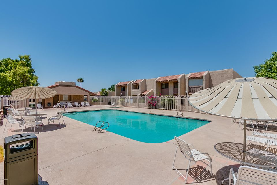 MLS 5635631 5441 W EL CAMINITO Drive, Glendale, AZ Glendale AZ Scenic