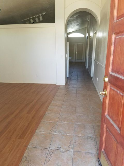 11609 W KUMQUAT Court Surprise, AZ 85378 - MLS #: 5635476