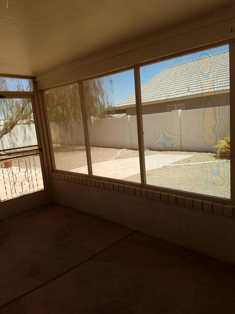 11609 W KUMQUAT Court Surprise, AZ 85378 - MLS #: 5635476