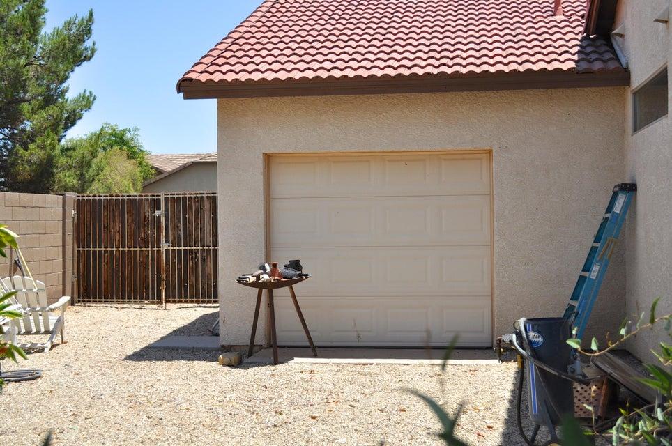 MLS 5636595 2437 N SANDSTONE Place, Casa Grande, AZ Casa Grande AZ Luxury