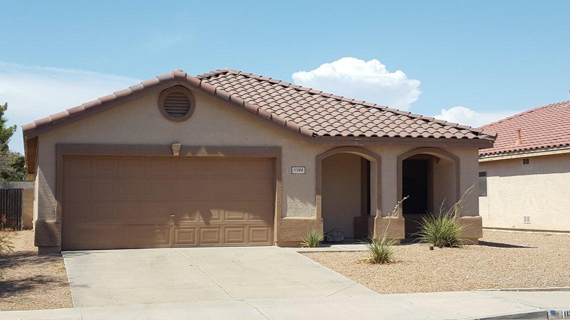 11306 E EMELITA Avenue, Mesa, AZ 85208