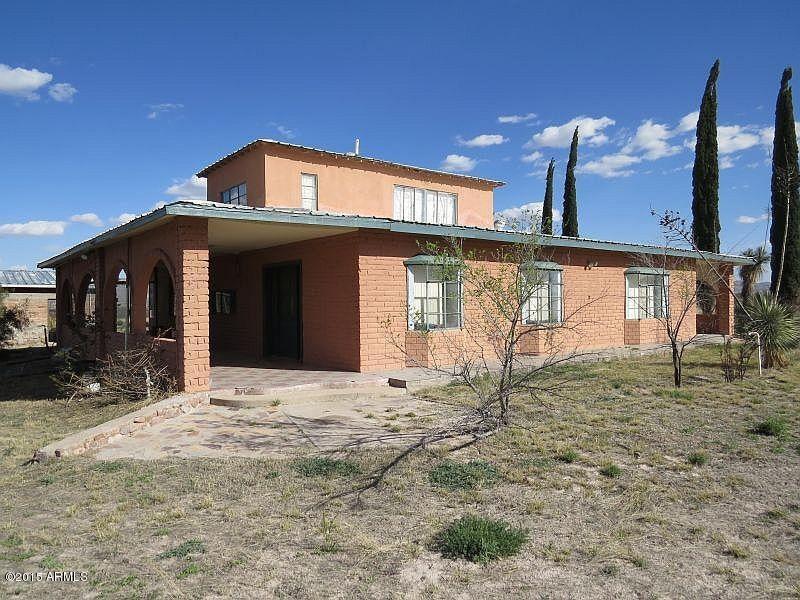 12084 N VIA ANIMAS Portal, AZ 85632 - MLS #: 5635509